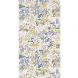 Florescence Wallpaper Huntington FLRE 8237 64 04 FLRE82376404 By Casadeco